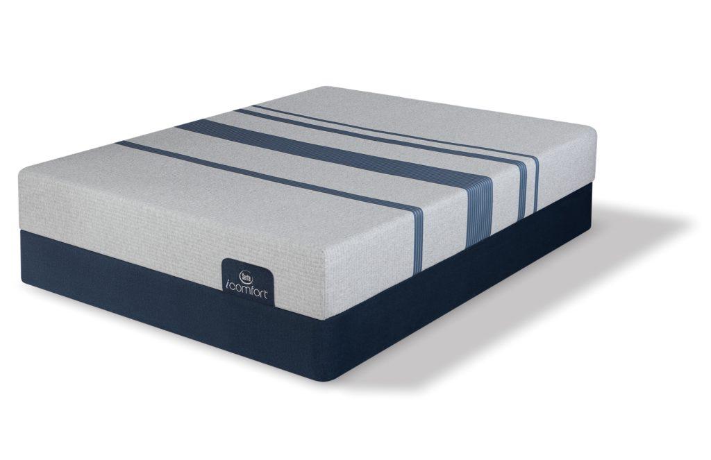 card tx sale me hours arlington side a finance credit that stores matresss box walmart reviews mattress sleepers near firm in