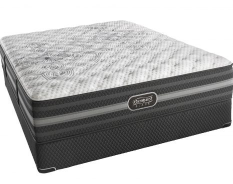 Calista Extra Firm | My Sleep Mattress Store