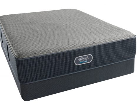 Cascade Mist Firm | My Sleep Mattress Store