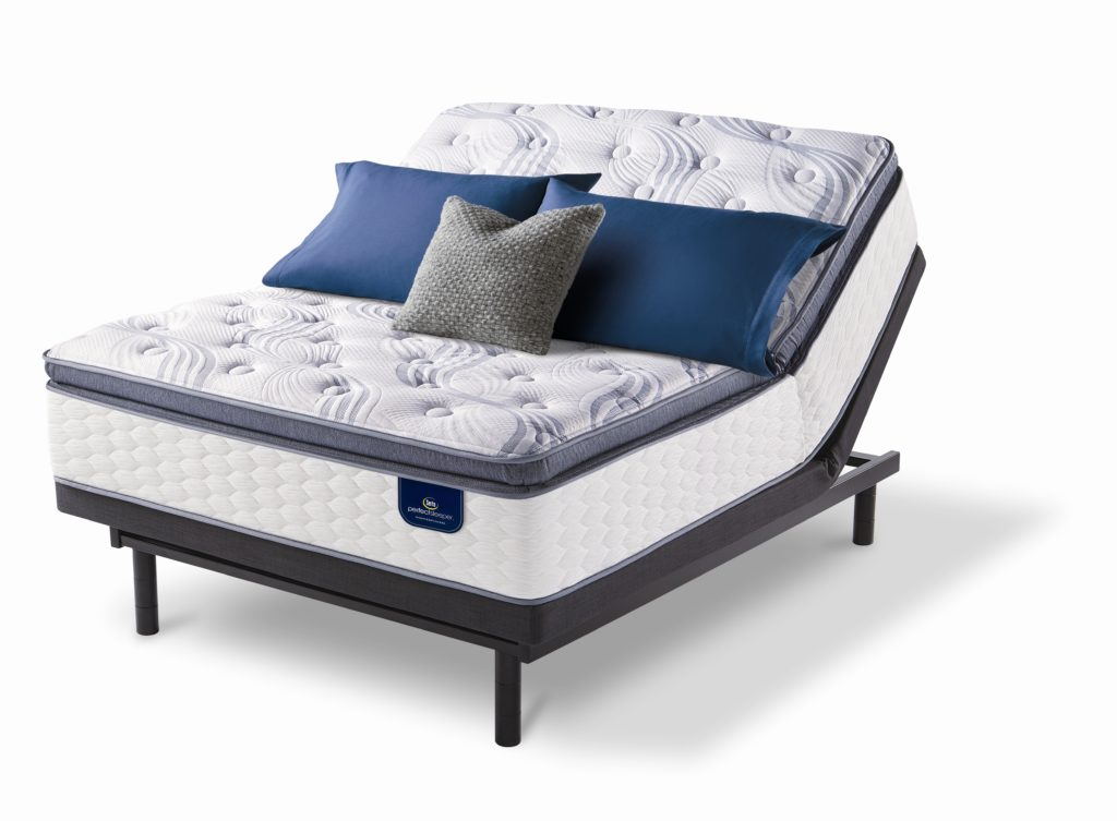 amerisleep bed gold package queen beds adjustable