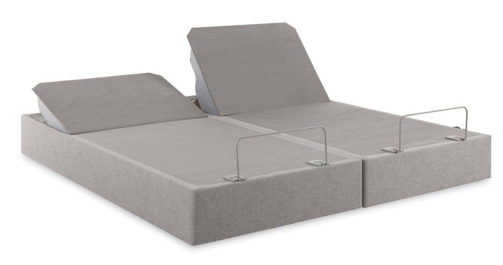 Enjoy Benefits Of Adjustable Beds My Sleep Mattress Stores