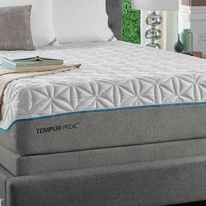 tempurpedic cloud luxe - Tempurpedic Cloud