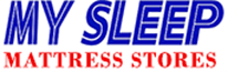 My Sleep Mattress Stores