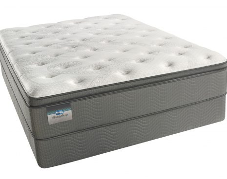 Keyes Peak | My Sleep Mattress Store