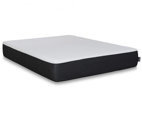 Phantom Bed in a Box | My Sleep Mattress Store