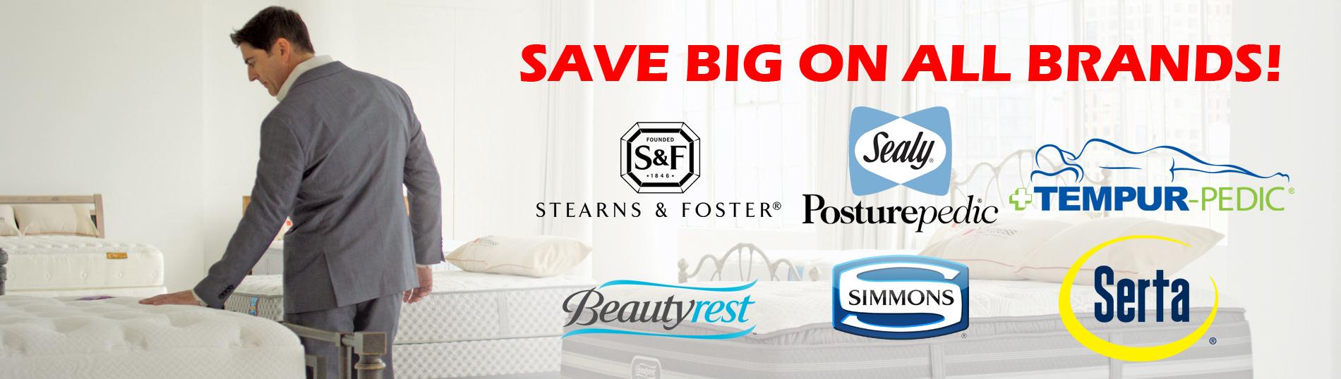 Mattress Promotions   My Sleep Mattress Store