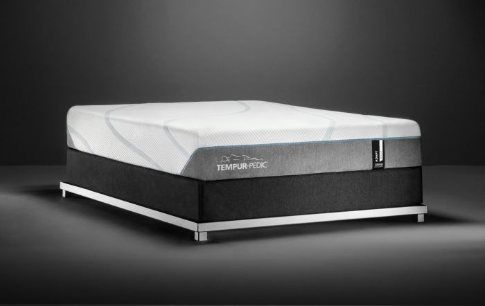 tempurpedic-tempur-adapt-medium-1