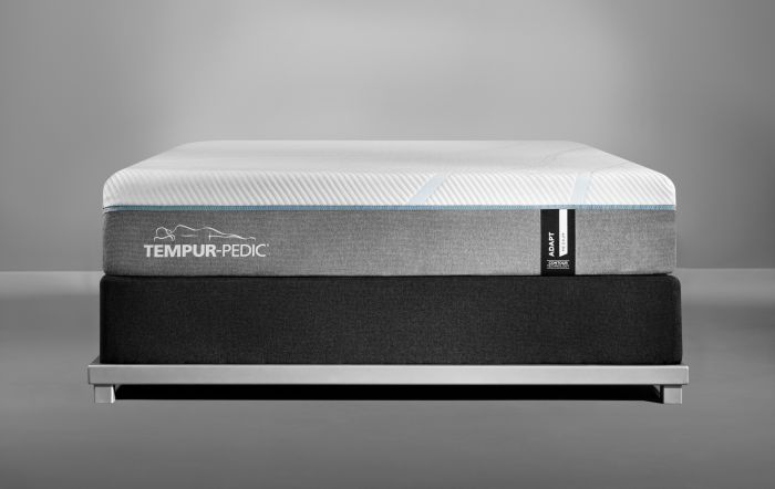 tempurpedic-tempur-adapt-medium-2