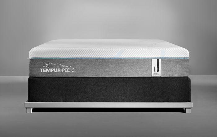 tempurpedic-tempur-adapt-medium-hybrid-2