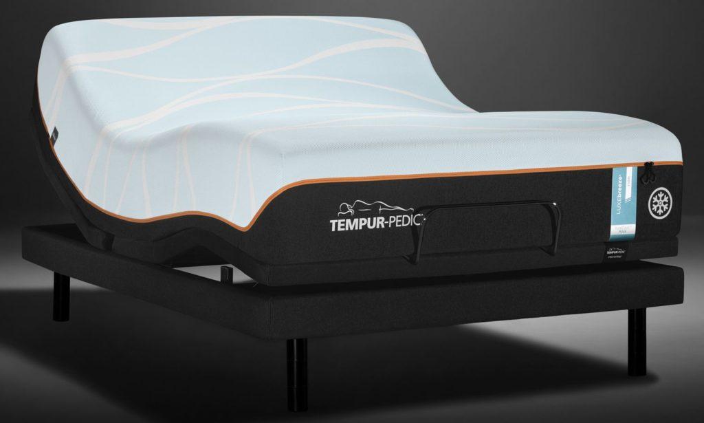 tempurpedic-tempur-luxe-breeze-firm-8