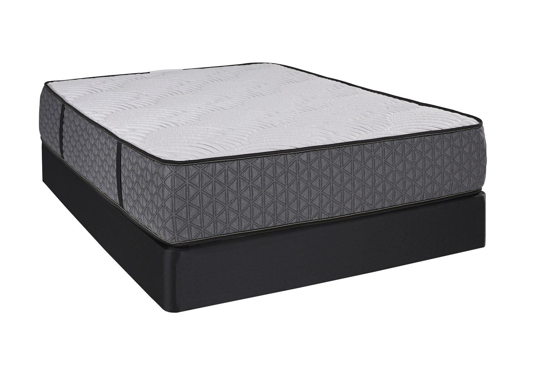 cushion-firm