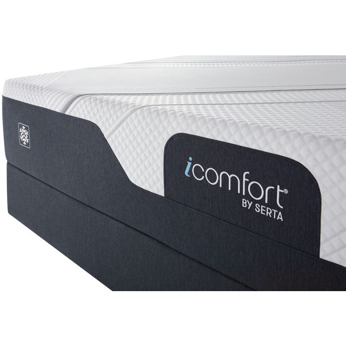 serta-icomfort-cf1000-medium-mattress-4