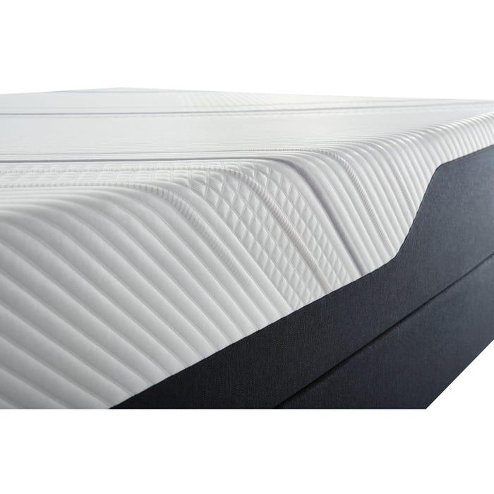 serta-icomfort-cf2000-firm-mattress-4