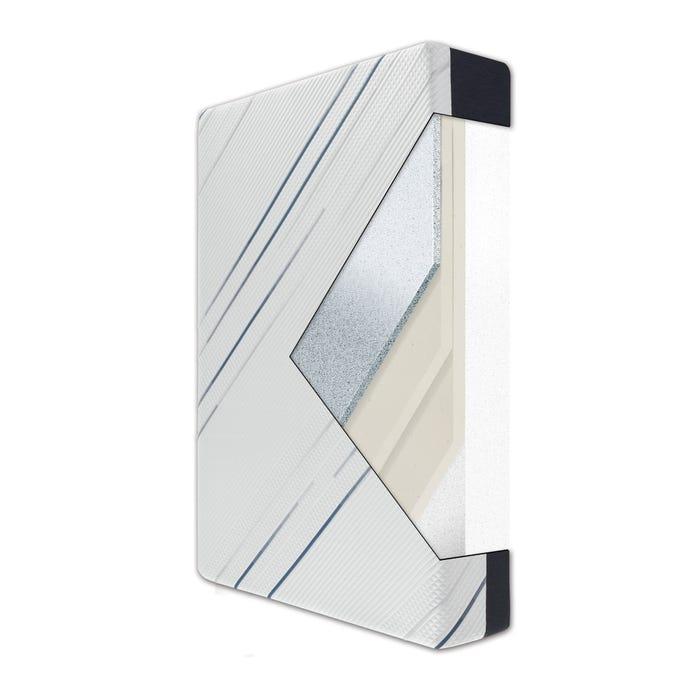 serta-icomfort-cf3000-medium-mattress-3