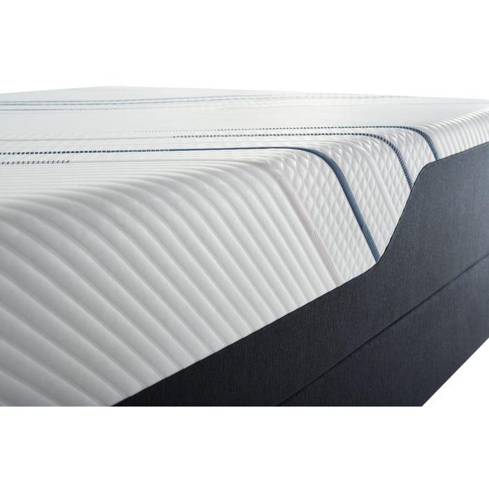 serta-icomfort-cf4000-plush-mattress-5